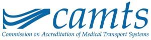 CAMTS Logo CMYK (1)