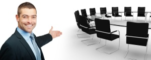 meeting-rooms-for-traveling-professionals