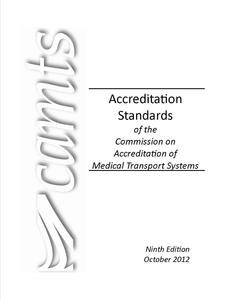 Standards_Cover_2012__55749.1396376099.1280.1280__22065.1397569982.356.300