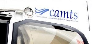 camtsAAB4A22D57B3