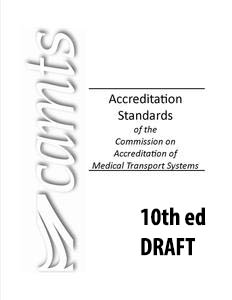 standards_cover_2012__55749-1396376099-1280-1280__22065-1397569982-356-300a