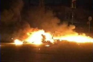atlanta-helicopter-crash-fire-630-620x413