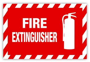 Fire_Extinguisher2__80928.1368820284.1280.1280