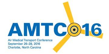 AMTC-Conference-Logo